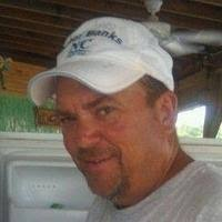 """Suffolk - Gary Thomas Baines, 54, passed away January 13, 2014. He was born in Suffolk, VA the son of Nancy Duke Baines and the late Raymond Thomas """"Tommy"""" ... - 1077790-1_20140114"""