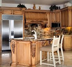 lamp small kitchen design cozy barstool