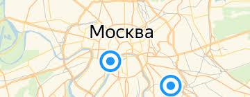 <b>Корректоры</b> и консилеры для лица — купить на Яндекс.Маркете