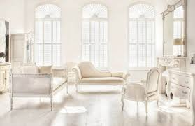 astounding all white furniture with model architecture design all white furniture design