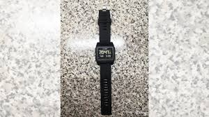 <b>Часы Nixon Base Tide</b> Pro купить в Москве с доставкой | Личные ...
