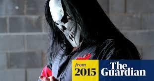 <b>Slipknot</b> guitarist <b>Mick Thomson</b> stabbed in head | <b>Slipknot</b> | The ...