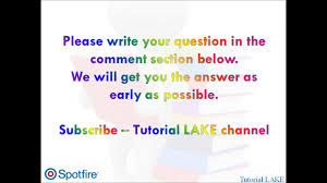 top civil engineering interview questions and answers mp gp tibco spotfire interview questions answers part 1 of 50