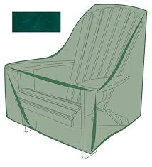 furniture outdoor covers. main image for outdoor furniture cover adirondack chair covers