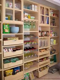 kitchen solution traditional closet: pantry organization made easy wwl maple pantry easyclosetjpgrendhgtvcom pantry organization made easy