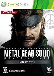 metal gear solid the phantom pain скачать на xbox 360 - Prakard