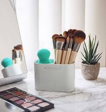 <b>Airbrush Complexion Kit</b> | Makeup kit, No foundation makeup ...