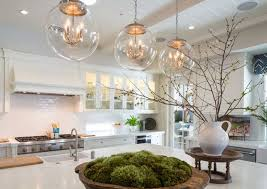regina andrew large globe pendants kitchen lighting kitchen with regina andrew large globe pendants beach house kitchen nickel oversized pendant
