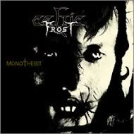 CD Reviews - <b>Monotheist Celtic Frost</b> - Blabbermouth.net