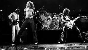 10 лучших песен <b>Led Zeppelin</b> | | <b>Рок</b> Волна - афиша концертов ...