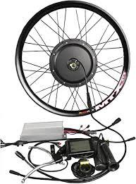 theebikemotor Waterproof 48V1000W <b>Electric MTB Bicycle</b> E Bike ...