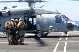u s department of defense photo essay members of explosive ordnance disposal mobile unit 11 platoon 0 2 collect the
