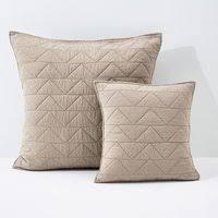 Чехлы для мебели <b>La Redoute</b> — купить на Яндекс.Маркете