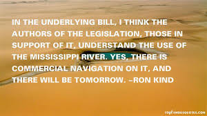 Mississippi River Quotes: best 17 quotes about Mississippi River via Relatably.com