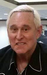 Roger Stone - Wikipedia