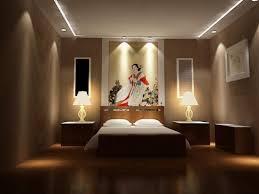 best home interior design websites top interior design and best home interior design websites interior designer jobs best websites for interior design ideas creative