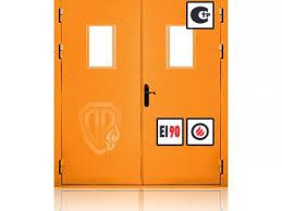 Know, <b>Номер на дверь Apecs</b> «7» DN-01-7-Z-G the