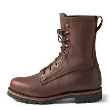 Hunting Accessories   <b>Free Shipping</b>: <b>Genuine</b> Leather   Filson