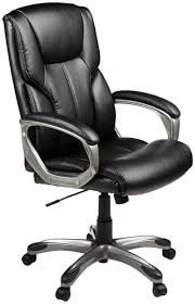 area of bellezza ergonomic office pu leather chair executive computer hydraulic white ergonomic office chair with lumbar support and pneumatic seat height amazoncom bestoffice ergonomic pu leather high