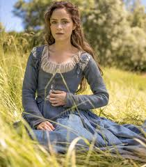 Alice <b>Sharrow</b> | Jamestown Wiki | FANDOM powered by Wikia
