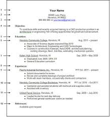 work experience resume format no experience job most used for    resume examples sample resume work experience for cad production objective sample resume work experience