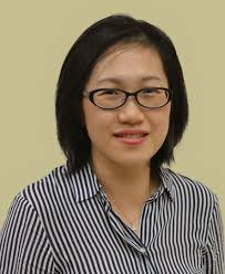 doctor directory borneo medical centre dr rachel sim siew hung
