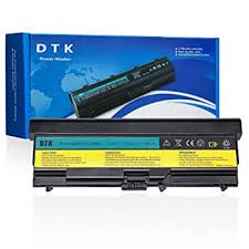 Dtk <b>9cells</b> Extended New <b>Laptop Battery</b> Replacement for Lenovo ...
