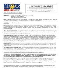 medical administrative assistant sample resume resume samples medical administrative assistant sample resume cover letter program assistant resume non profit cover letter medical support