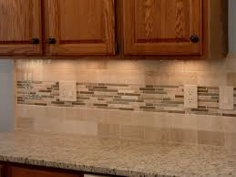 atlanta glass tile backsplash design complicated kitchen kitchen backsplash ideas black granite countertops backsplash
