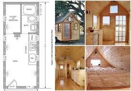 Small Picture Small Trailer Home House Plans and more house design