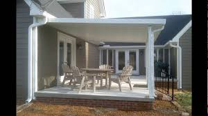 patio covers hqdefault aluminum patio covers maxresdefault aluminum patio covers