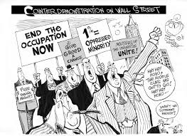 mrbrown education reading political cartoons and the occupy wall photo mar 11 9 39 12 pm jpg