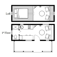Free Tiny House Plans Tiny R tic Cottage House Plan  plans for    Free Tiny House Plans Tiny R tic Cottage House Plan