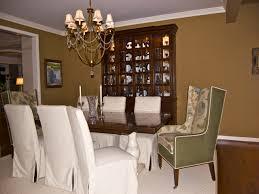 Hgtv Dining Room Designs Transitional Dining Room Ideas Hgtv Dining Rooms Small