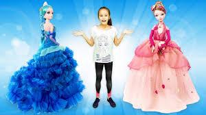 <b>Sonya Rose</b> (Соня Роуз) — <b>Куклы</b> в дизайнерских платьях ...