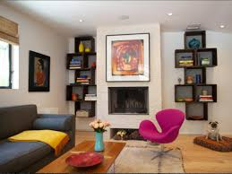Modern Living Room Colors Benjamin Moore Paint Colors For Living Room 2017 On A Budget