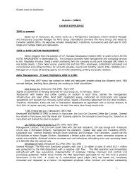 apartment leasing agent resume of consultant sle leasing sample
