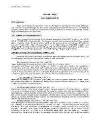 apartment leasing agent resume of consultant sle leasing sample leasing agent resume