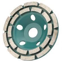 <b>125*22</b>,<b>2 мм Алмазный</b> шлифовальный круг <b>алмазный сегмент</b> ...