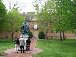 does william and mary have a supplemental essay   drugerreport  does william and mary have a supplemental essay
