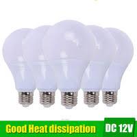 12-<b>85v</b> - Shop Cheap 12-<b>85v</b> from China 12-<b>85v</b> Suppliers at ...