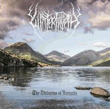 <b>Winterfylleth - The Divination</b> Of Antiquity (album review ...