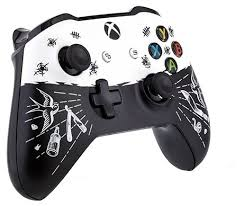 <b>Геймпад RAINBO Xbox</b> One Wireless Controller Dis... — купить по ...