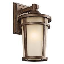 Kitchen Wall Lighting Fixtures Exterior Light Fixtures Wall Mount 10 Methods To Renovate Your