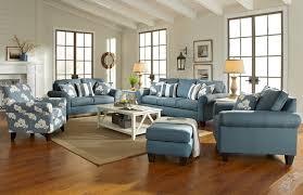 beach style living room furniture home interior design beachy furniture