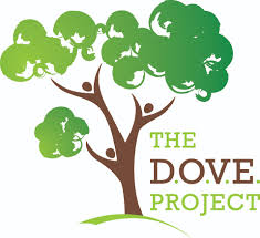 job vacancies dct in exeter devon appointment type part time organisation the dove project occupational group category community job term permanent salary from per hour 7 97