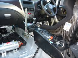 projects coastal car air utilising his 28 years of experience as a licensed auto electrician wayne s always happy to sit down you to discuss what you want and how you can