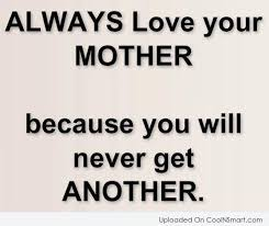 Mother Quotes & Sayings Images : Page 15