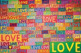 Rainbows Love Cosmic <b>Light</b> Tickets, Wed, Dec 18, 2019 at 11:00 ...
