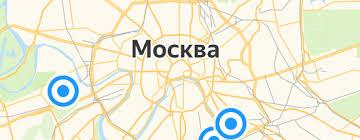 Мебель: купить в интернет-магазине на Яндекс.Маркете ...